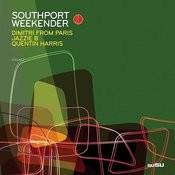 Southport Weekender Vol 3 Song