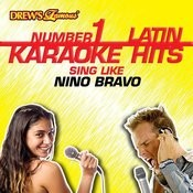 El Amor (As Made Famous By Nino Bravo) [Karaoke Version] Song