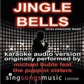 Jingle Bells (Originally Performed By Michael Buble) [Karaoke Audio Version] Song