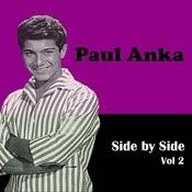 Side By Side Vol. 2 Songs