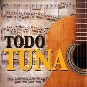 Todo Tuna Songs