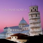 Italian Memories Songs