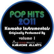 Pop Hits 2011 Volume 1 Songs