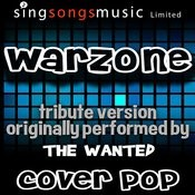 Warzone (Tribute Version) Songs