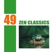 49 Zen Classics Songs