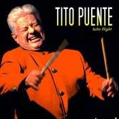 Latin Flight Songs