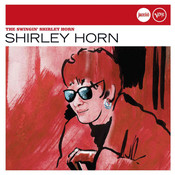 The Swingin' Shirley Horn (Jazz Club) Songs