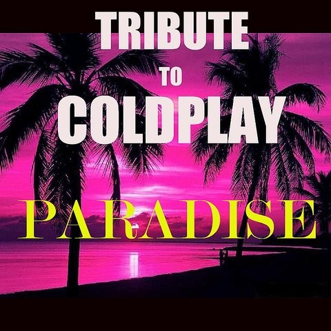 coldplay paradise instrumental mp3 free download