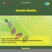 Surinder Shindha Songs