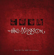 Mission At The BBC (BBC Version Standard Album) Songs
