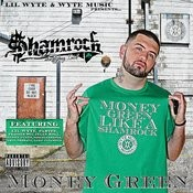 Money Green Intro Song