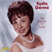 The Essence Of Eydie Songs