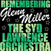 Remembering Glenn Miller Songs