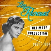 Ultimate Collection 1951-1961 Songs