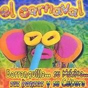 El Carnaval Songs