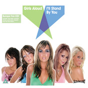 I'll Stand By You (International) Songs