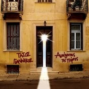 Opening The Doors (Anoigontas Tis Portes) Songs