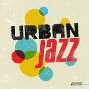 Urban Jazz Songs