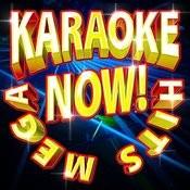 Mega Karaoke Hits Now! Songs