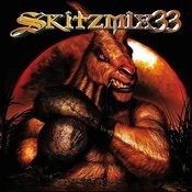 Skitzmix 33 Songs