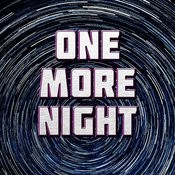 One More Night Songs