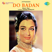 Do Badan Songs