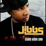 Chain Hang Low (International Version) Songs