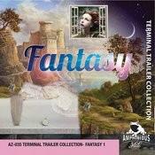 Fantasy 1 Songs