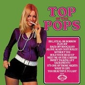 Top Of The Pops 23 Songs