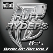 Ryde Or Die Volume One Songs