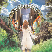 Scissor Sisters (EU Version) Songs