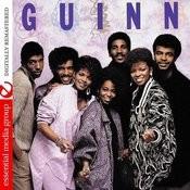 Guinn (Digitally Remastered) Songs
