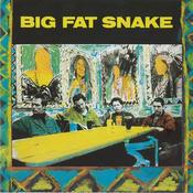Big Fat Snake Songs