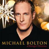 A Swingin' Christmas Songs