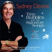 Tiny Bubbles And The Signature Songs Songs