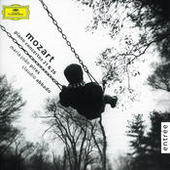 Mozart: Piano Concerto No.26 In D, K.537