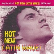 Hot New Latin Wave! ('99 Male) Songs
