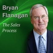 The Sales Process Song