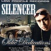 Silencer Oldie Dedications Songs