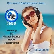 You Wont Believe Your Ears... Sea 3d Natural Sounds Songs