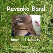 Heart Of Beauty Songs