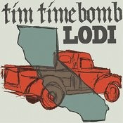 Lodi Songs