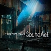This Is What We Are Songs
