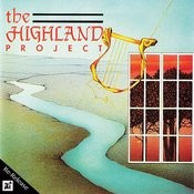 The Highland Project (Re-Release) Songs