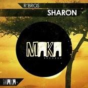 Sharon Songs