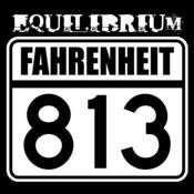 Fahrenheit 813 / Windows 98 / Critical Conditions Songs