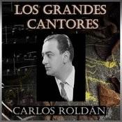 Los Grandes Cantores Songs