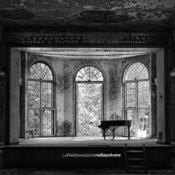 Tarme Della Polvere.La Congiura Delle Tarme Mp3 Song Download Nella Polvere La