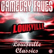 Gameday Faves: Louisville Cardinals Classics Songs