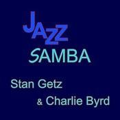 Jazz Samba Songs